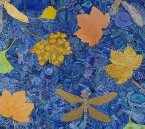 db_kate_mckennan_detail_of_dragonflies_and_ginkgos1