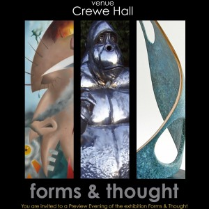 Art Up Close @ Crewe Hall (Invitation) front page (724x1024)