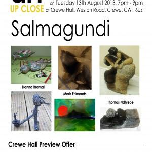 preview salmagundi 2013 high