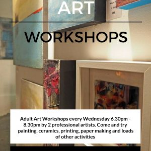art-workshops-eph